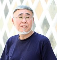 井上 弘司