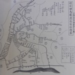 中馬運行図