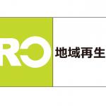 logo_crc_ogp