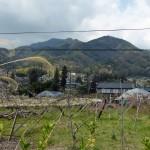 風越の峯gennzai