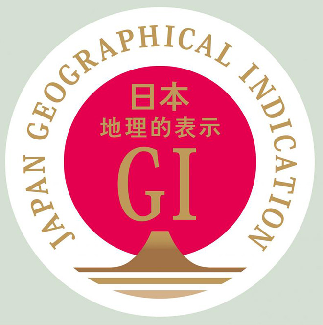 geographical-indications-hacho-miso_03.jpg
